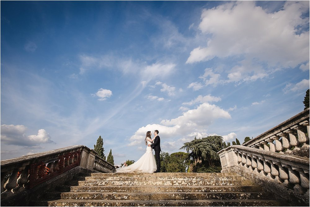 Jessica&Tiziano_0071.jpg