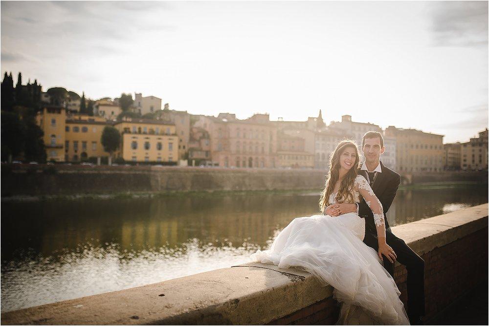 Jessica&Tiziano_0074.jpg