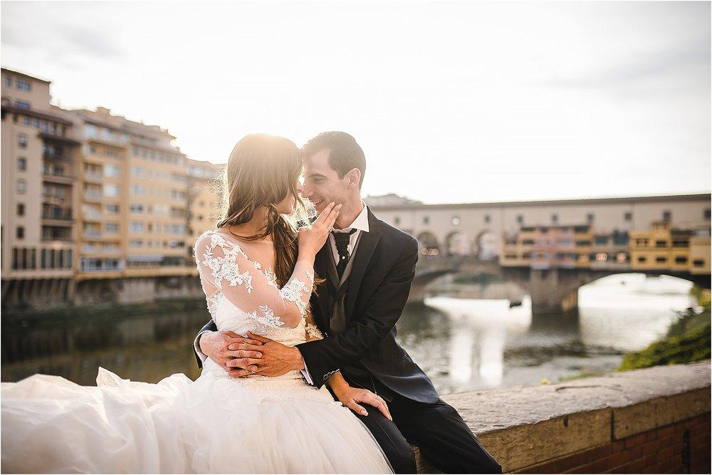 Jessica&Tiziano_0075.jpg