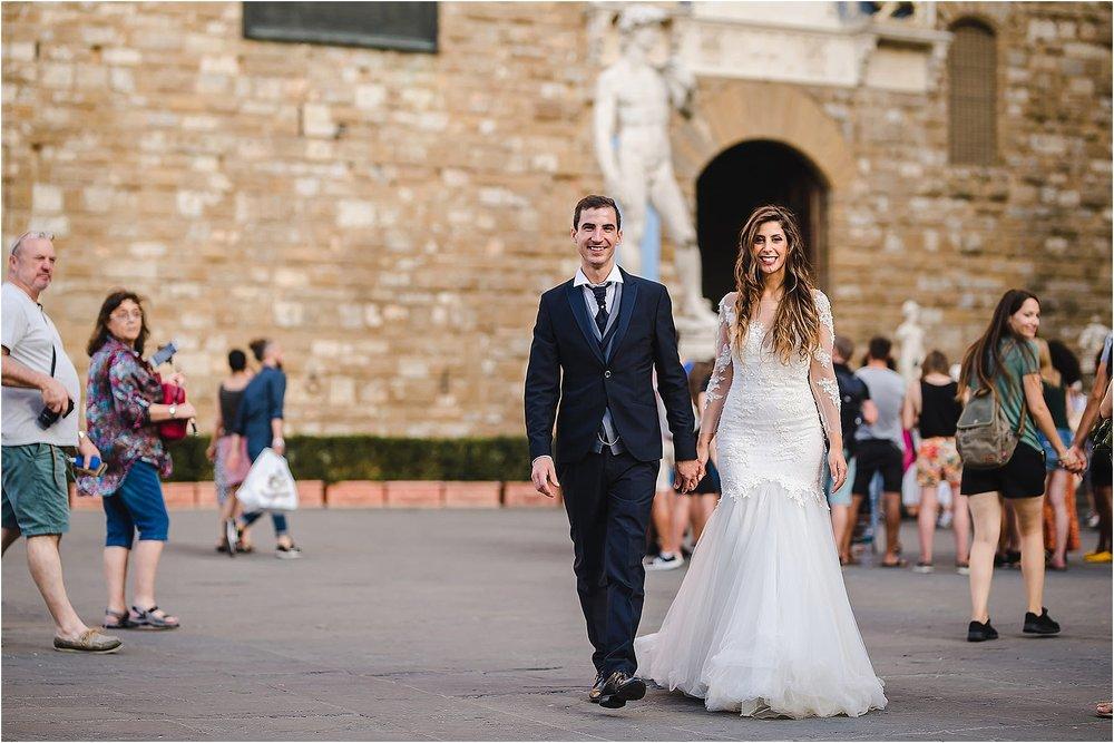 Jessica&Tiziano_0076.jpg