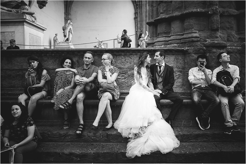 Jessica&Tiziano_0077.jpg