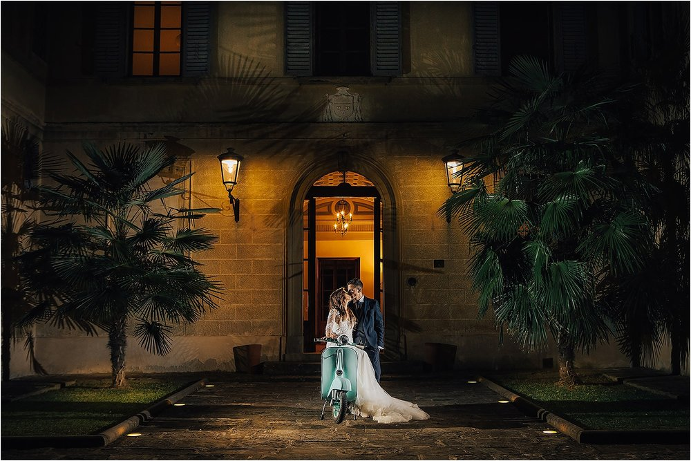 Jessica&Tiziano_0114.jpg