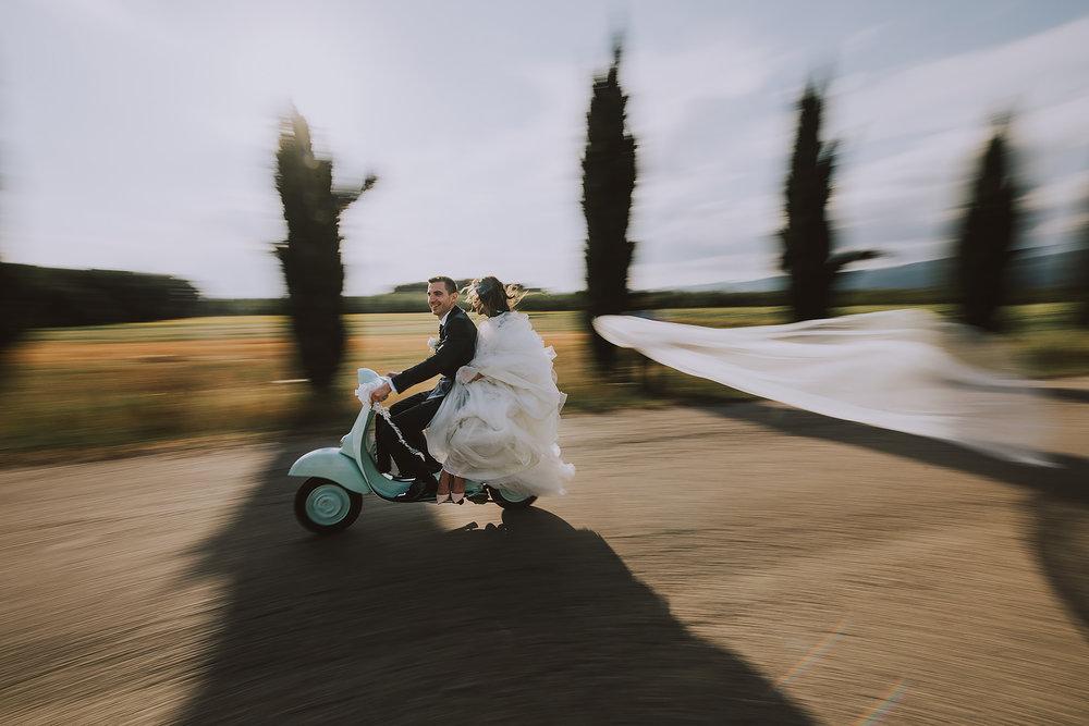 Jessica&Tiziano_matrimonioinmugello.jpg