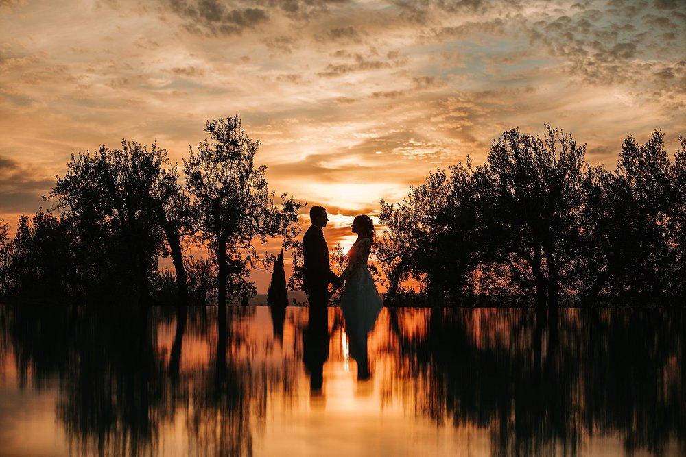 fotografo-di-matrimonio-all-antica-fattoria-di-paterno-669.JPG