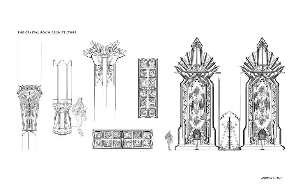crystal roomfinal-page-0103.jpg