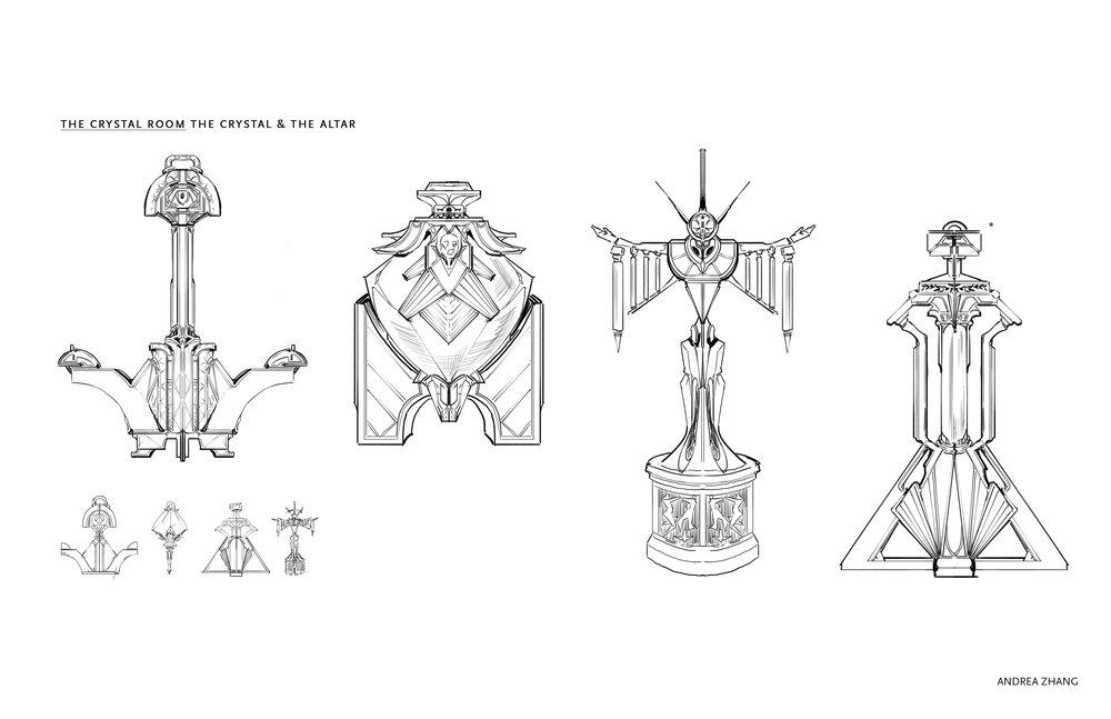 crystal roomfinal-page-0105.jpg