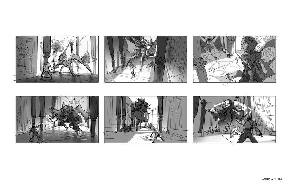 crystal roomfinal-page-015.jpg