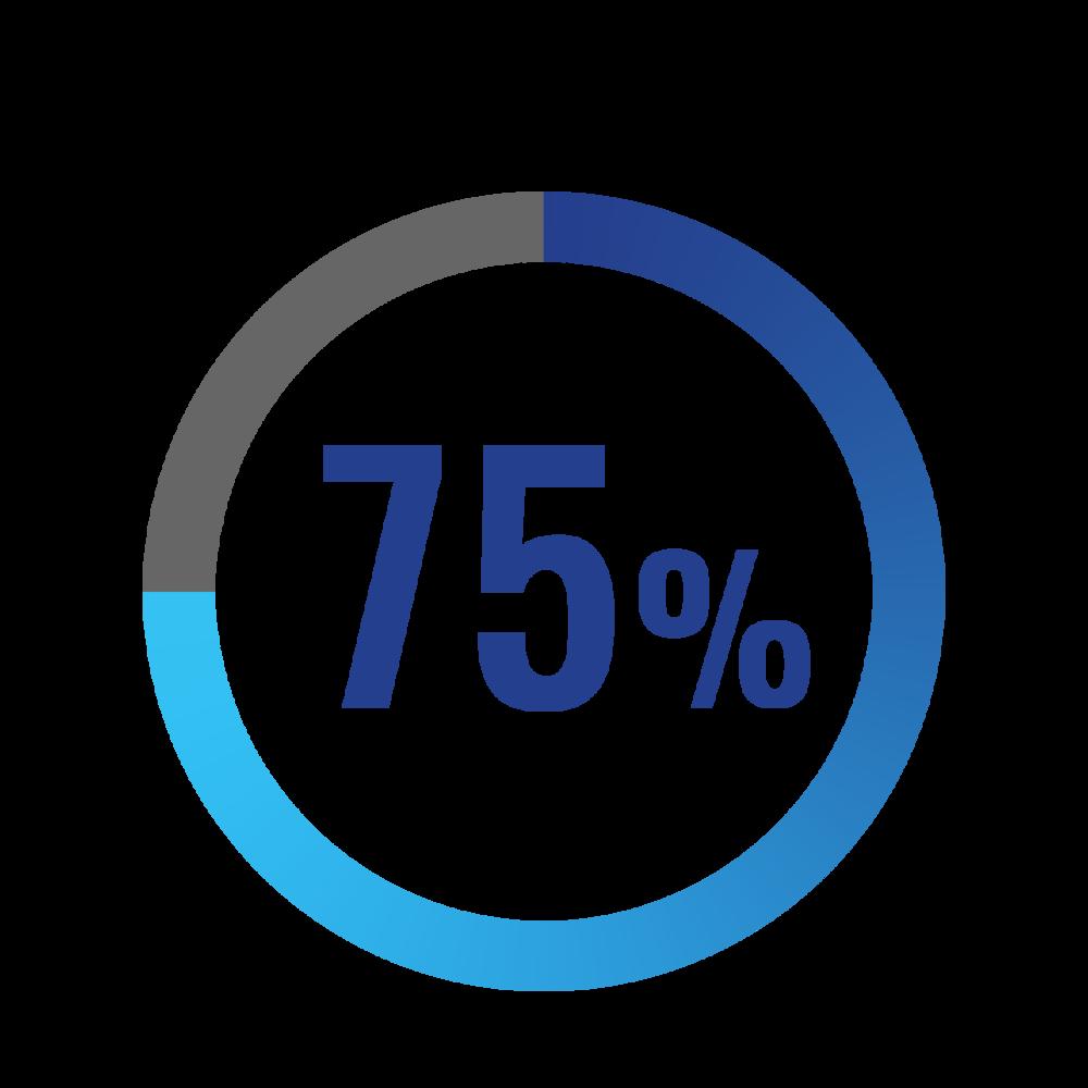 75%.jpg