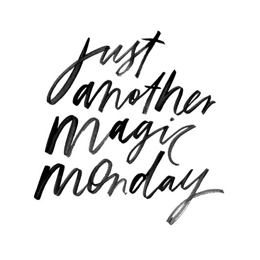 // Any plans for the week? // • In a freelancer life Monday can be the sweetest and relaxing day ☺️ • Have an amazing week 💕 • #monday #mondaymotivation #mondayquotes #freelancelife #freelancemakeupartist #makeupartist #makeupartistlife #magicmonday #lifestylequotes