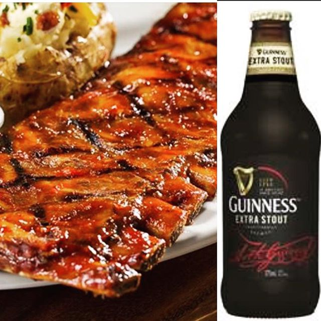 Celebrate St Patrick's Day with us this Friday! $5 GUINNESS with every meal purchase🍺  #perthdining #perthcity #perthisok #perthribs #tripadvisor #goodfood #delicious #soperth #pertheats #tonyromasperth #perthburger #perthfood #perthfoodie #perthbar