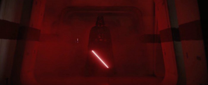 darth-vader-rogue-one-a-star-wars-story