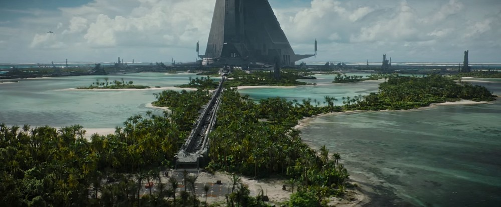 rogue-one-star-wars-story-scarif