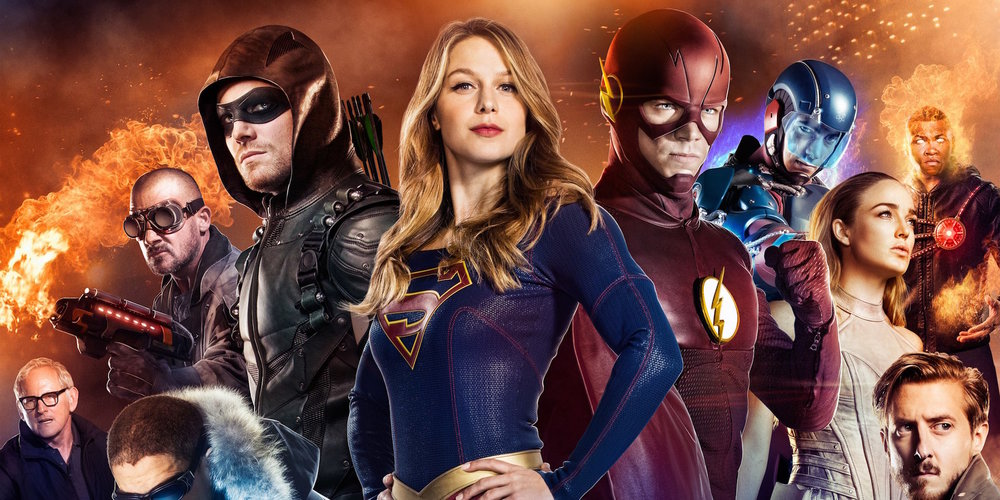 CW-Legends-of-Tomorrow-Arrow-The-Flash-Supergirl-banner.jpg