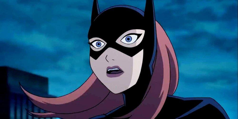 batgirl-robotmutant-mattsager