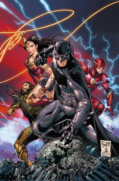Batman#34_JL_Variant_59cd1e96d740b2.01462310.jpg