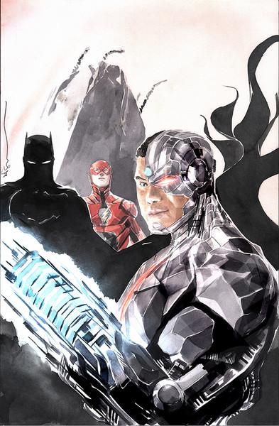 Cyborg#18_JL_Variant_59cd1ed6248b27.87326089.jpg