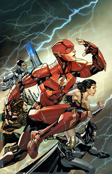 Flash#34_JL_Variant_59cd1f956bf453.04658038.jpg
