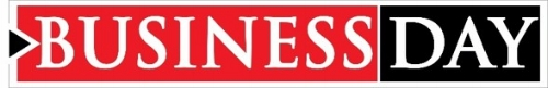 Businessday-Logo.jpg