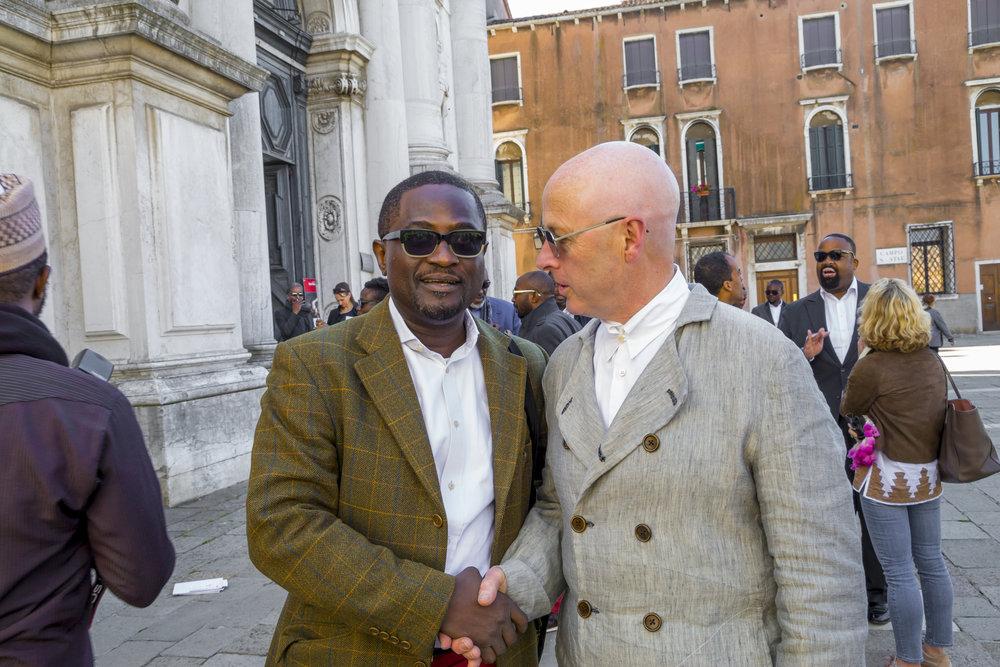 Ade Adekola & Paul Bradley.jpg
