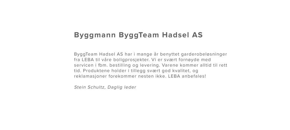 Byggmann-ByggTeam-Hadsel-AS.jpg