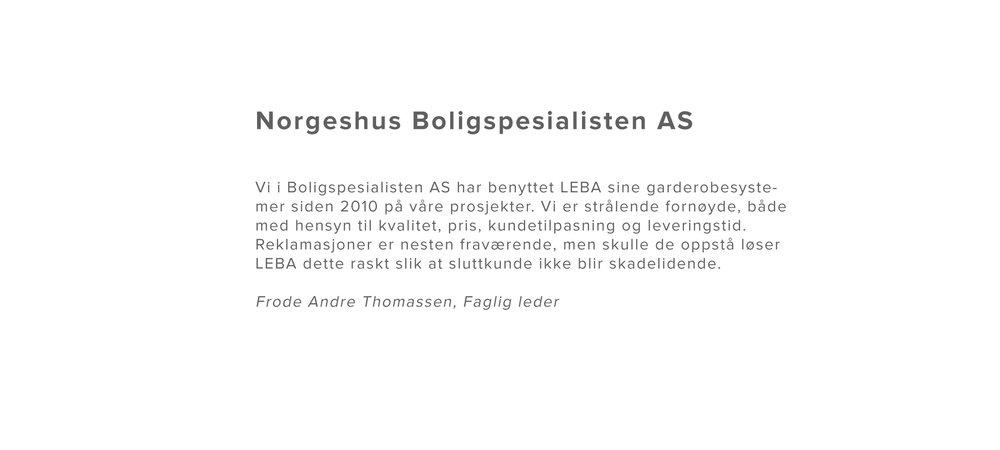 Norgeshus-Boligspesialisten-AS.jpg