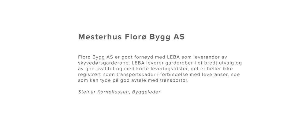 Mesterhus-Florø-Bygg-AS.jpg