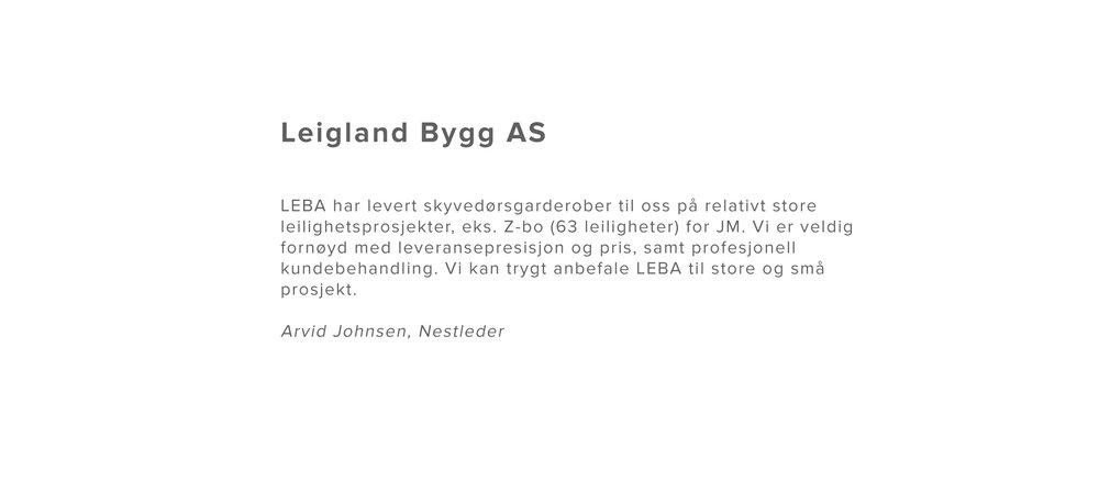 Leigland-Bygg-AS.jpg