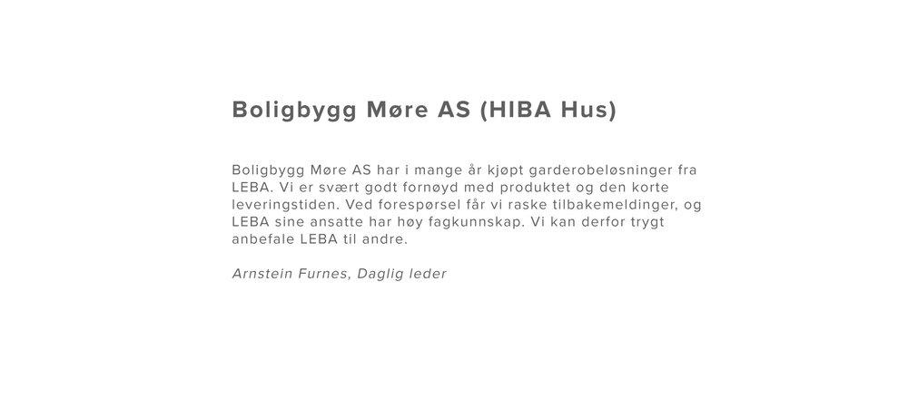 Boligbygg-Møre-AS-(HIBA-Hus).jpg