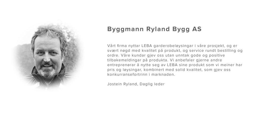 Ryland.jpg