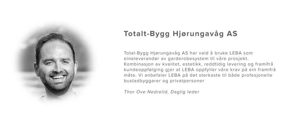 Total-Bygg-Hjørungavåg-AS.jpg