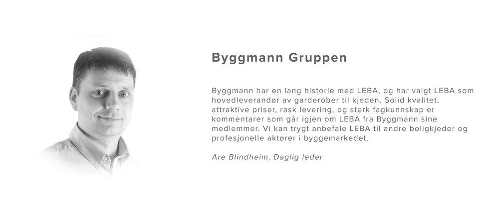 Byggmann-gruppen.jpg