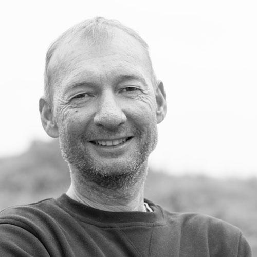 Frank Dyb-Sandnes (produksjonsmedarbeider)
