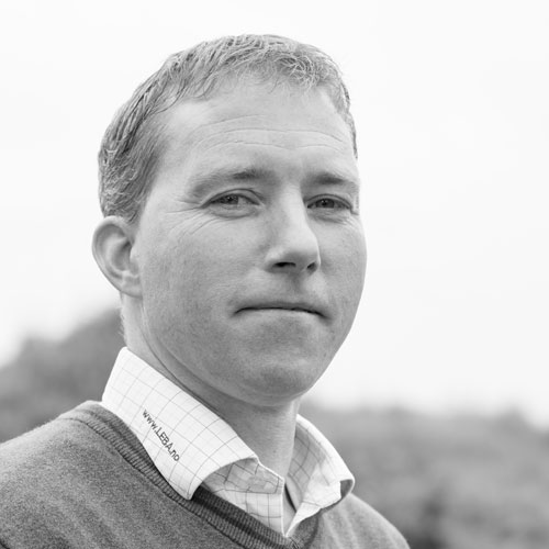 Tomas Haglind (salgskonsulent)