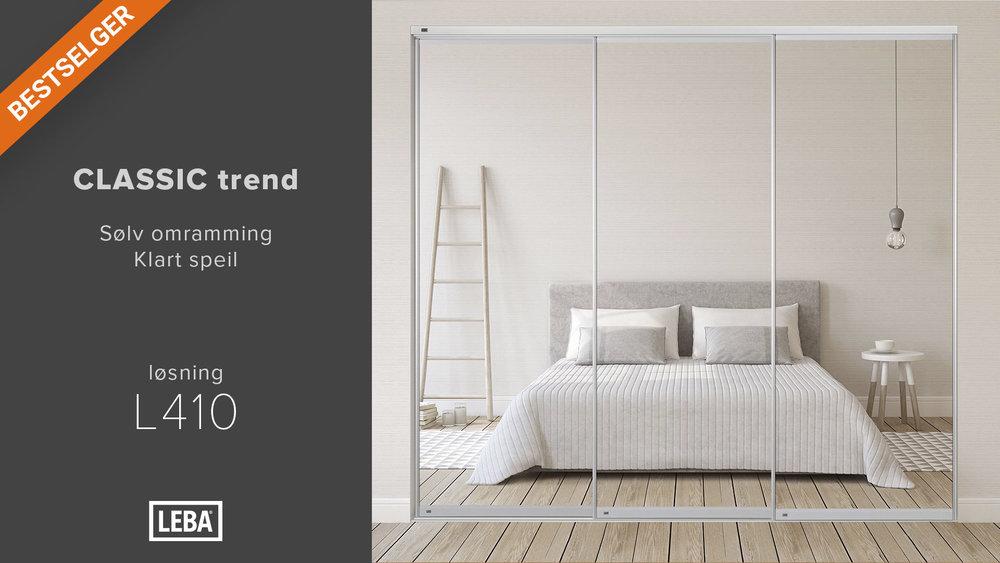L410-3D-LEBA-Trend-Sølv-Klart-speil.jpg