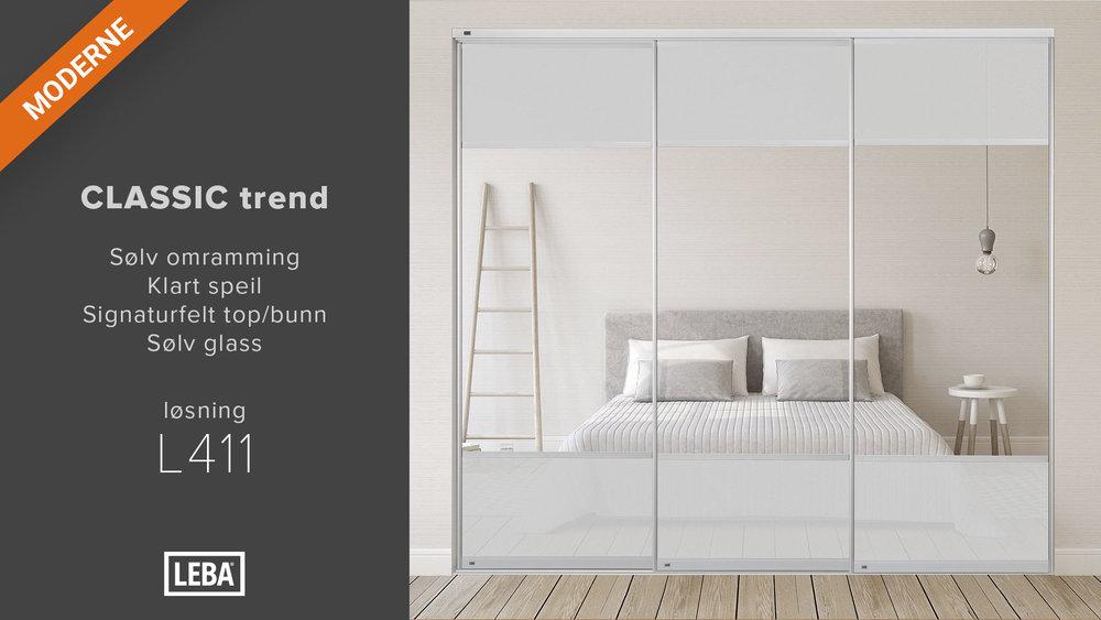 L411-3D-LEBA-Trend-Sølv-Klart-speil--Sølv-Glass-signatur-felt-topp-bunn.jpg