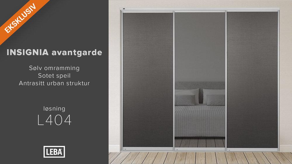 L404-3D-LEBA-Avantgarde-Sølv-Sotet-speil-Antrasitt-urban-struktur.jpg