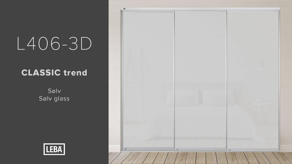 L406-3D-LEBA-Classic-sõlv-slv-glass.jpg