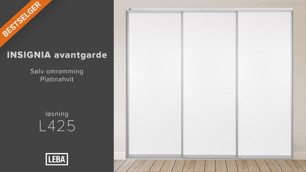 L425-3D-LEBA-Avantgarde-Sølv-Platinahvit.jpg
