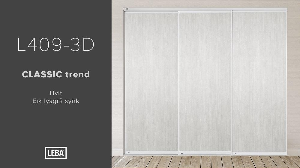 L409-3D-LEBA-Classic-Hvit-Eik-lysgrå-Synk.jpg