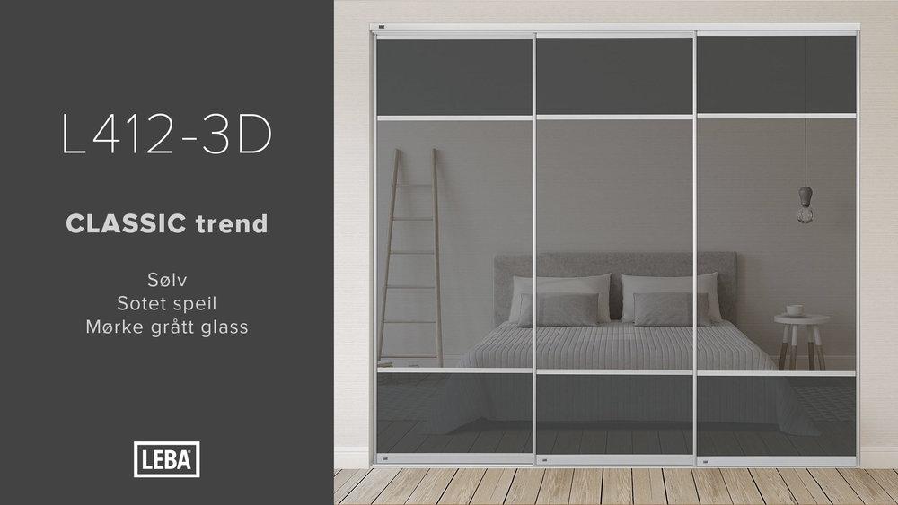 L412-3D-LEBA-Classic-Sølv-Sotet-speil-Mørkgrått-glass-topp-og-bunn.jpg