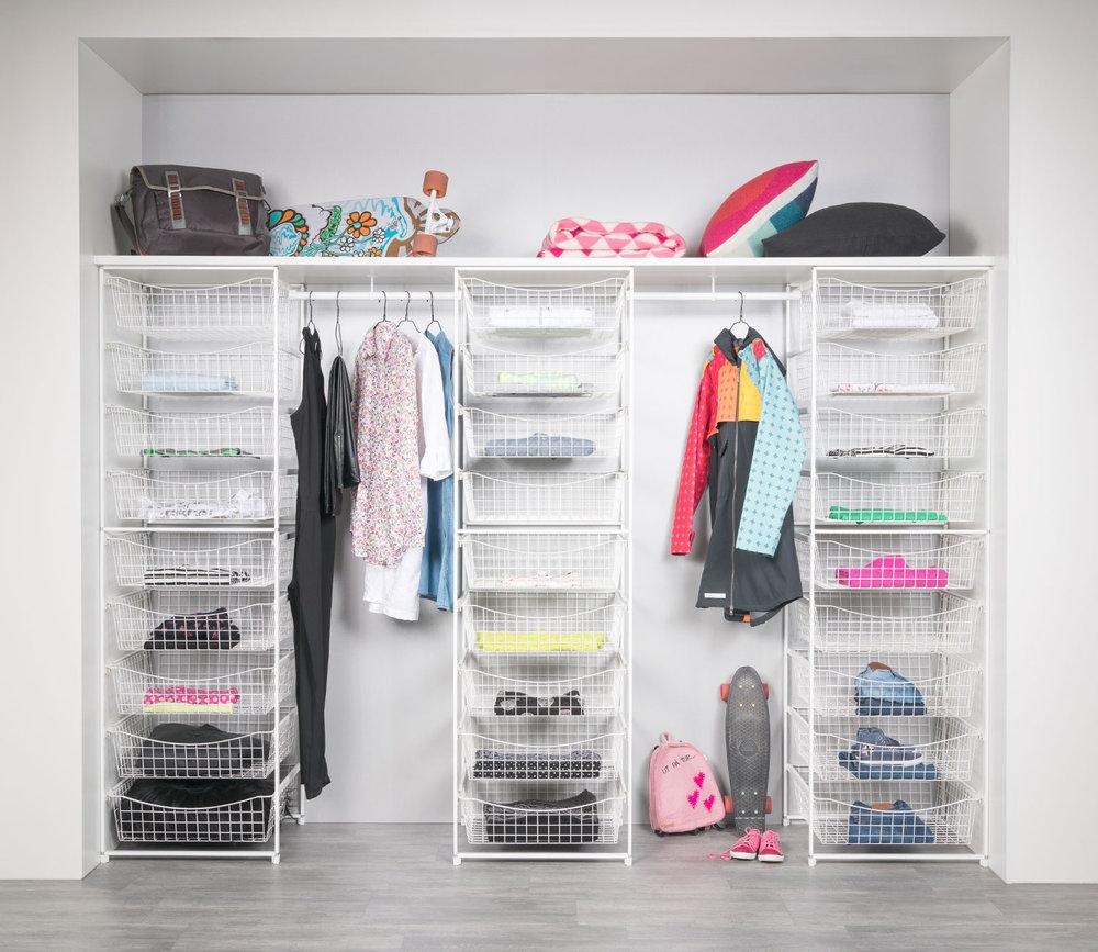 LEBA innredning garderobe ADDERA roller 3.9 pakkeløsning.jpg