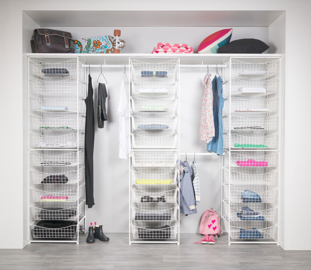 LEBA innredning garderobe ADDERA roller 3.10 pakkeløsning.jpg