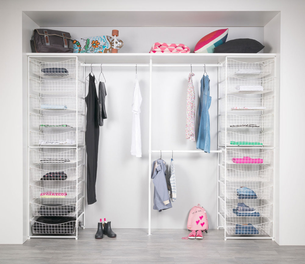 LEBA innredning garderobe ADDERA roller 2.10 pakkeløsning.jpg