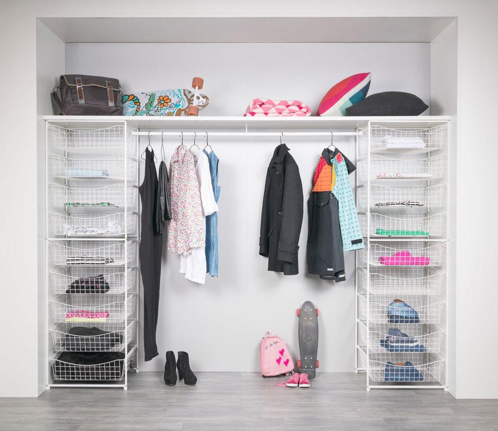 LEBA innredning garderobe ADDERA roller 2.9 pakkeløsning.jpg