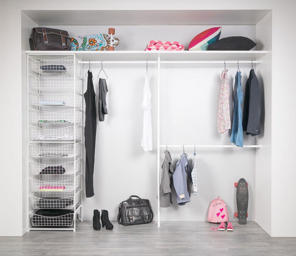 LEBA innredning garderobe ADDERA roller 1.10 pakkeløsning.jpg