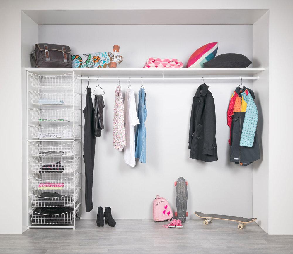 LEBA innredning garderobe ADDERA roller 1.9 pakkeløsning.jpg