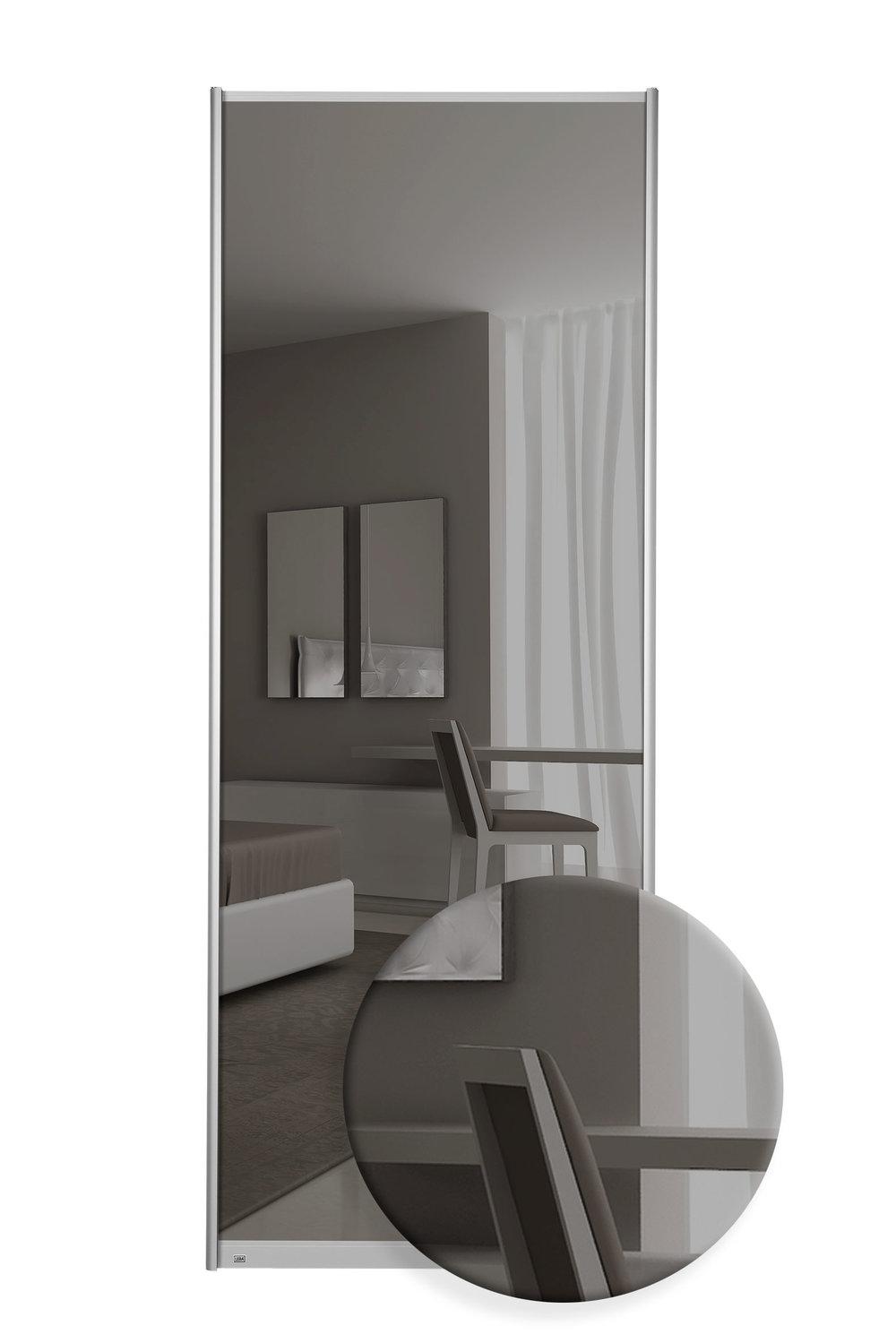 F6102 - Sotet speil