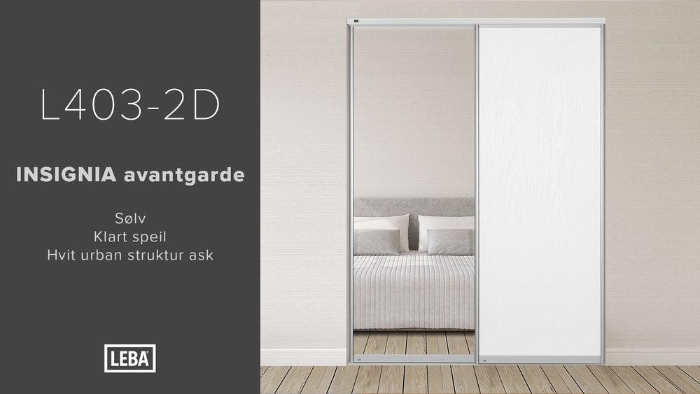 L403-2D-LEBA-Avantgarde-Sølv-Klart-Speil-Hvit-urban-struktur-ask.jpg