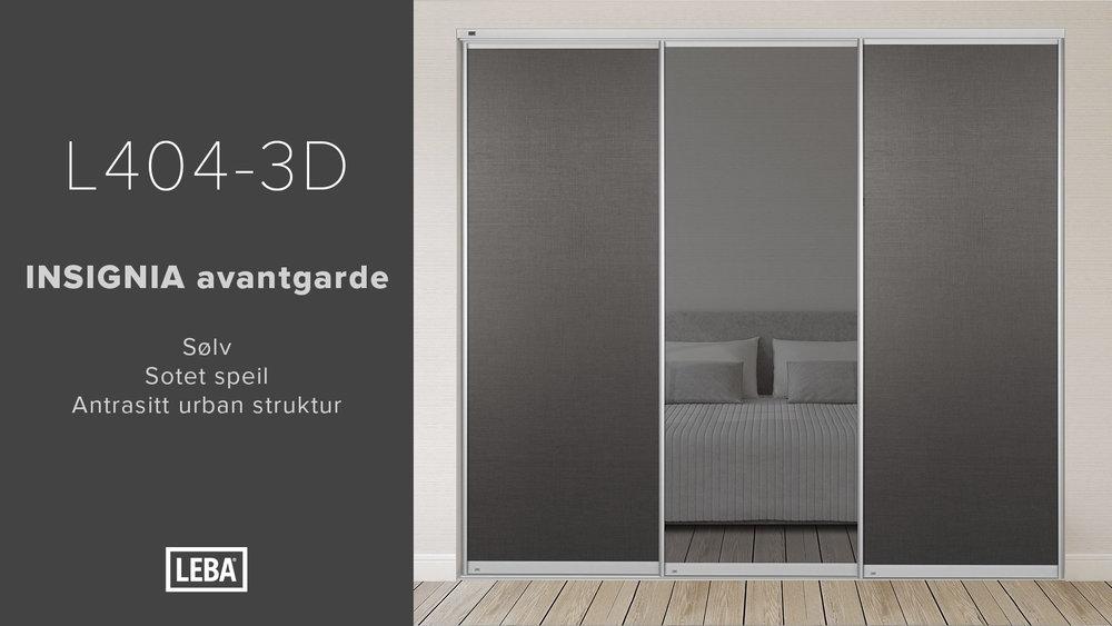 L404-3D-LEBA-Avantgarde-Sølv-Sotet-Speil-Antrasitt.jpg