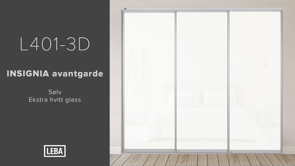 L401-3D-LEBA-Avantgarde-Sølv-Ekstra-hvitt-glass.jpg
